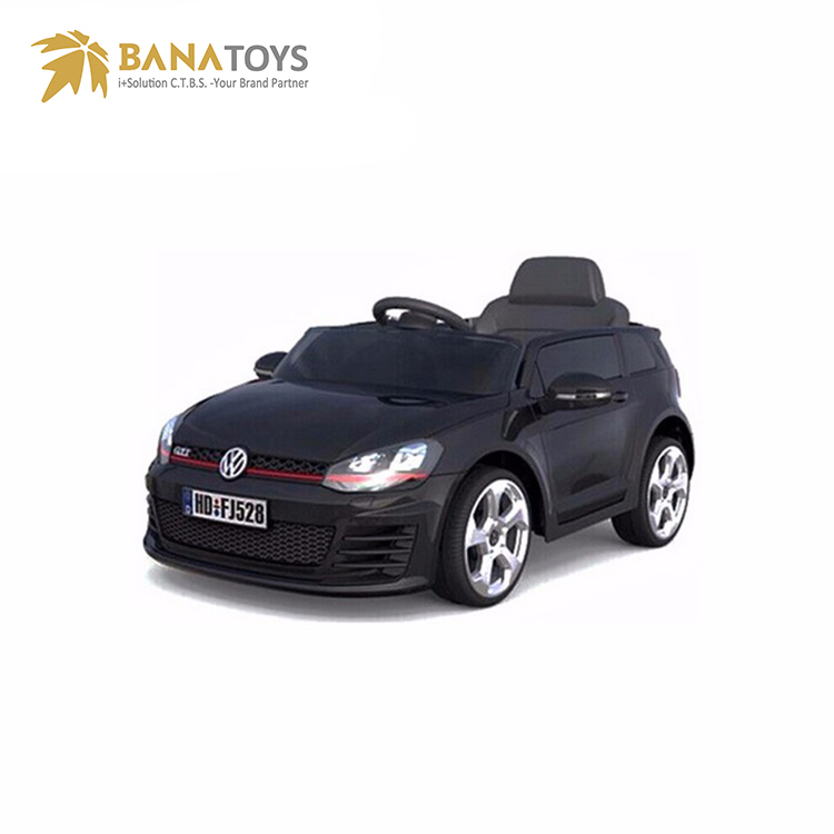 Bana New Toys Kids 24v Electric Ride On <strong>Cars</strong> For 10 Year Olds