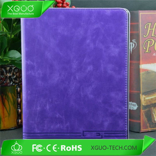 tablets cover for ipad air smart case
