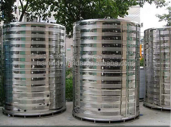 Water Tank,Water Storage Tank - Buy Used Industrial Water Storage Tank ...