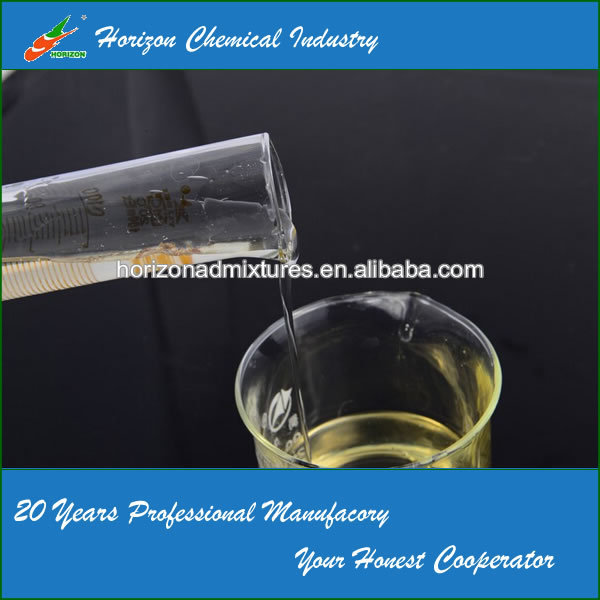 Surfactant Chemical CAB-35 COCOAMIDOPROPYL BETAINE Cosmetic Chemical