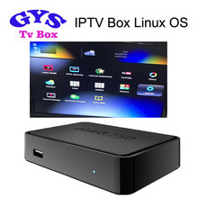New Design Mag250 Iptv Set Top Box Global Internet Iptv Box Mag250 Streaming Server with Linux OS Arabic channels MAG 254