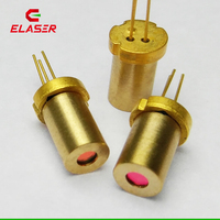 Chinese Factory High Quality Laser Diode