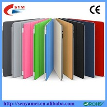 Luxury Leather Case For iPad Air Smart Cover Original Quality,For Apple iPad 5 6