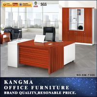 import hot sale product teak wood furniture kerala