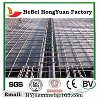 2016 Manufacturing Good Quality Good Price Basalt Rebar