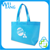 Women style non woven soft cooler bag and men style soft cooler bag