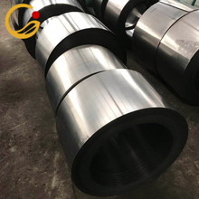 Hot selling din 1.4037 cold rolled stainless steel strips roll coil