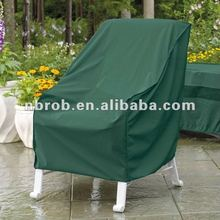 Outdoor Garden Folding Chair Cover-furniture cover