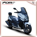 T9- 125CC Outdoor Sports Adult Gas Scooter With Euro IV & EEC