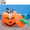 Inflatable Halloween Beer Ice Bucket, Inflatable Ice Cooler