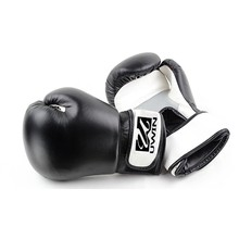 PU boxing gloves focus mitts boxing gloves,boxing gloves importers