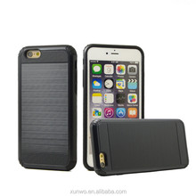 Combo TPU PC Hard Rugged Hybrid Armor Phone Case For iphone 4G