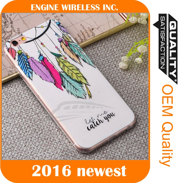 felt case mobile phone pc combo case for iphone6, for iphone hard case