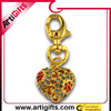/product-detail/high-quality-cheap-metal-girls-pictures-sexy-key-chain-60132263699.html