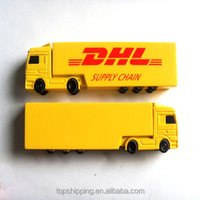 TOP SHIPPING Vivian reliable swift cheapest professional DHL UPS TNT EMS international express from china to worldwide