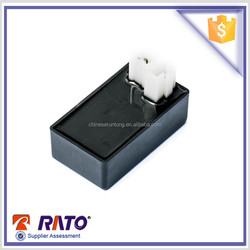 China new look motorcycle cdi unit for discount