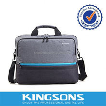 business conference small laptop bags
