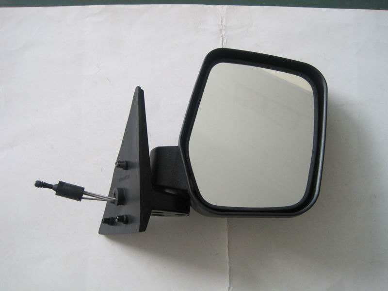 New product design Injection Plastic auto rearview mirror housing mould,car accessories rearview mirror plastic housing mold