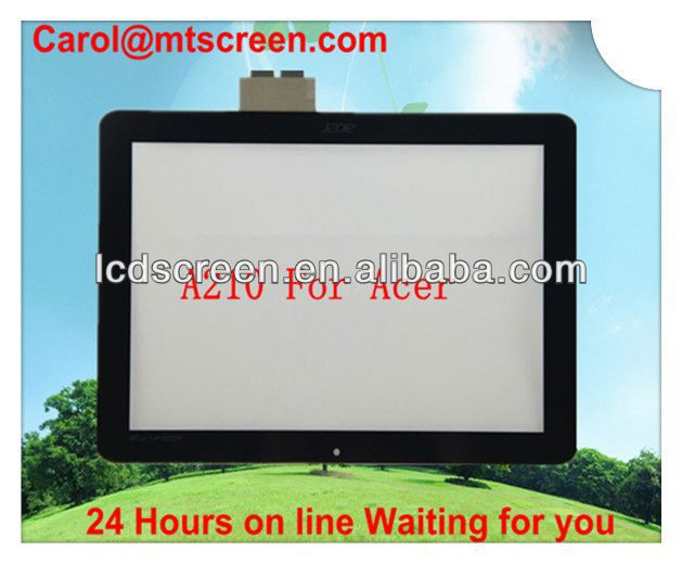 Brand new google nexus 7 lcd touch screen repairs