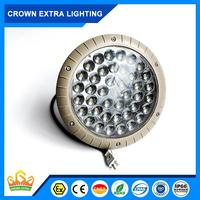Brand new solar wind tubrine road lighting for wholesales