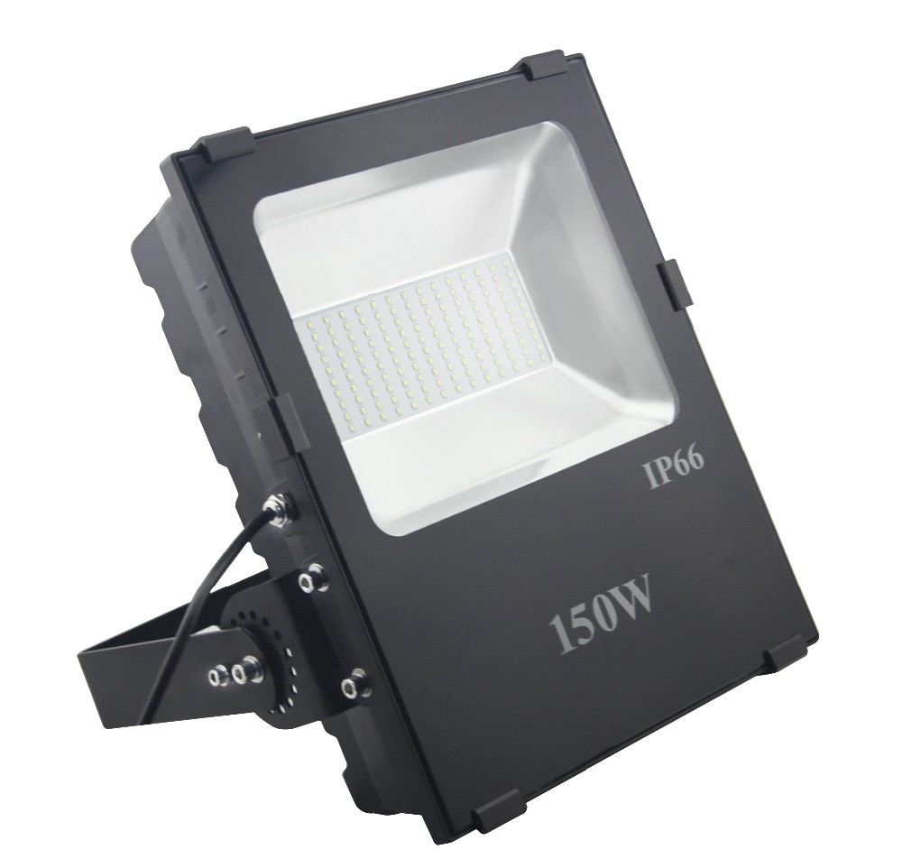 10w 20w 30w 50w 70w 100w 150w 200w outdoor smd led flood light