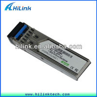 Telecommunication Equipment 1 25G SFP LX