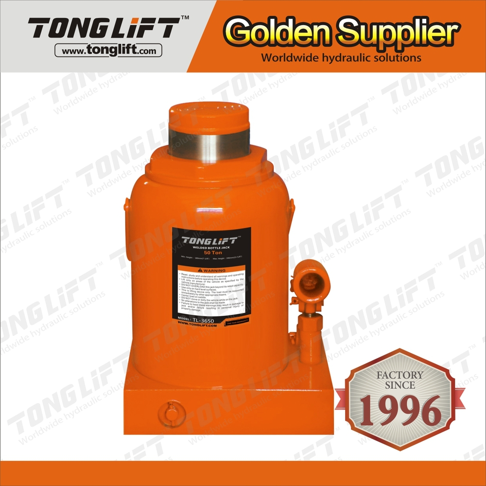 Professional Manufacturer top quality hydraulic jacks 100 ton