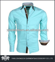 bright coloured mens shirts
