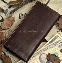 magic wallet wholesale