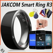 Jakcom R3 Smart Ring Consumer Electronics Mobile Phone & Accessories Mobile Phones For Sony Xperia Z5 Cell Phone Tablet Android