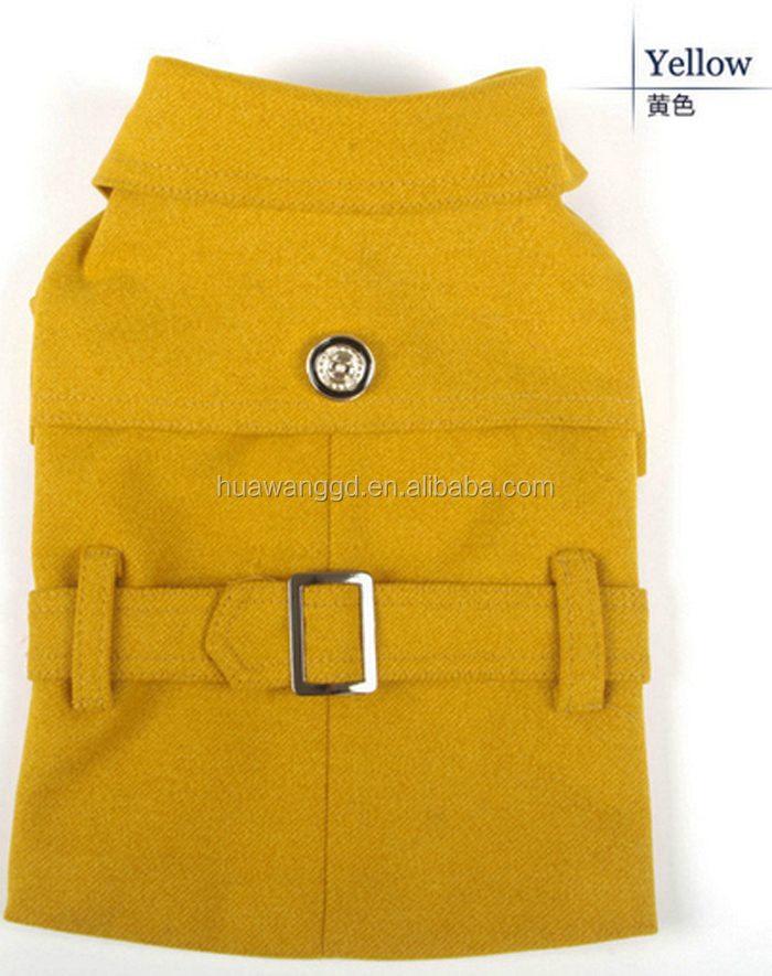 Wholesale pet dogs cool coat for medium & Large dogs ,fashion pet dogs winter jacket