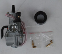 Racing Carburetor ATC ATV Carburetor 2 stroke pwk carburetor