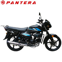 Chongqing 49cc 110cc Hero Street Bike 100cc Motorcycle