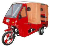 150 CC 3 wheel passenger , tuk tuk , three wheel motorcycle
