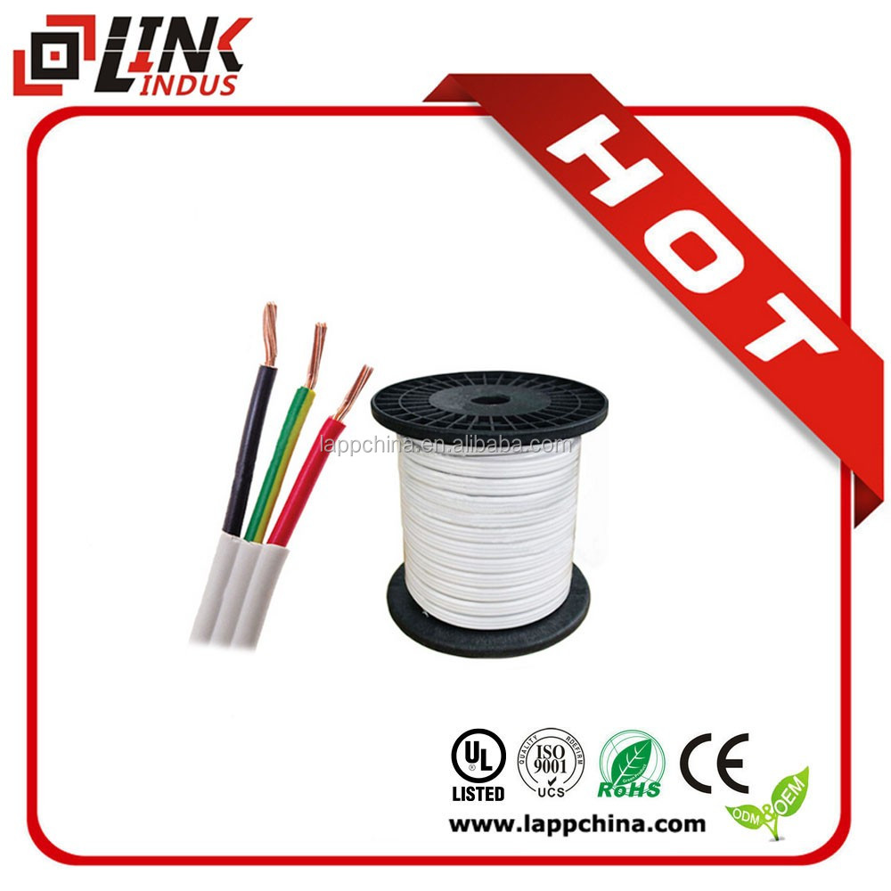 Types Of Electric Wire, Types Of Electric Wire Suppliers and ...
