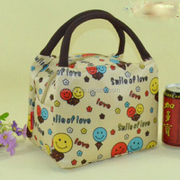 Tote Pretty Cooler Bag , champagne cooler bag