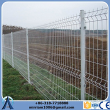 High quality 50*50mm outdoor temporary dog fence/metal fence/ temporary fence