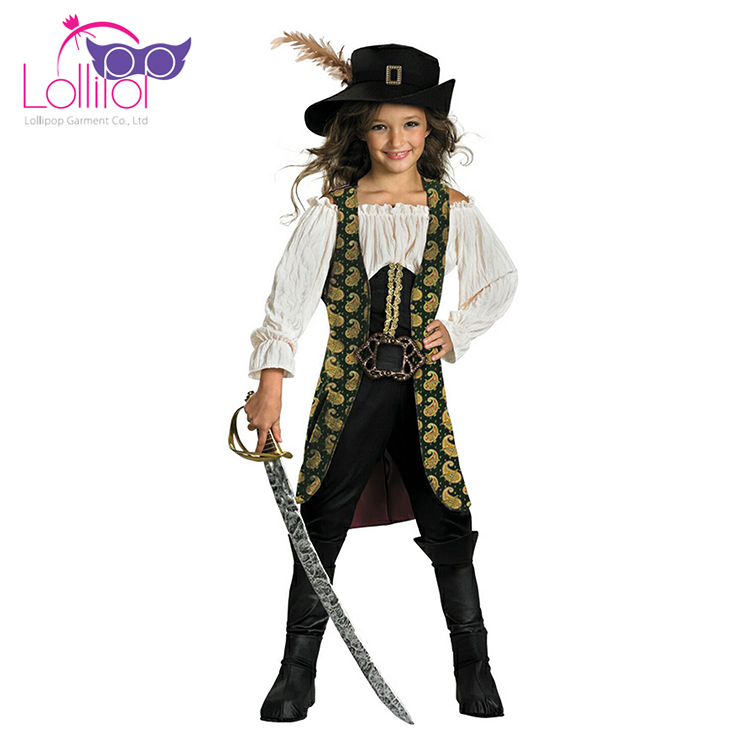 List Manufacturers of Kids Pirate Costumes, Buy Kids Pirate ...