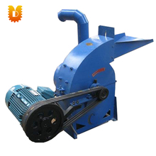 9FQ animal feed grass herbage hammer milling machine/corn crushing machine/nut shell grinder