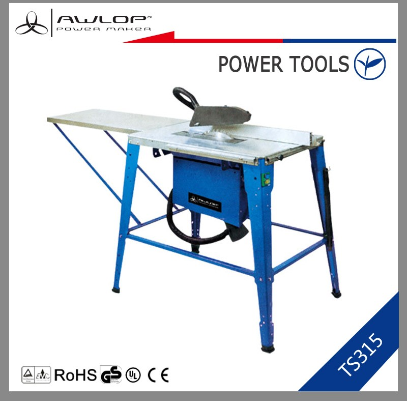 multifunction tools table saw handhold tools
