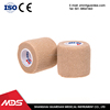 Various Sizes Cotton Non Elastic Bandage Crepe