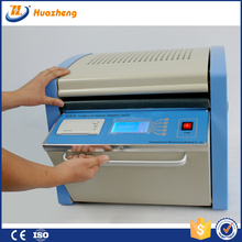 Good Quality Portable Tan Delta Tester/Insulating oil dielectric strength testing equipment