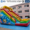 Best Popular Giant Inflatable Water Slide For Adult