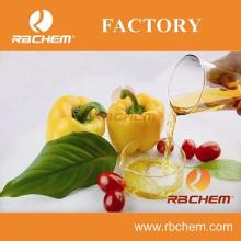 RBCHEM Factory Price Organic Fertilizer Liquid Boron for fuits&Vegetables