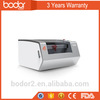 BODOR Factory Price Water Cooling 80w
