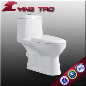 Wc wash toilet portable camping toilet