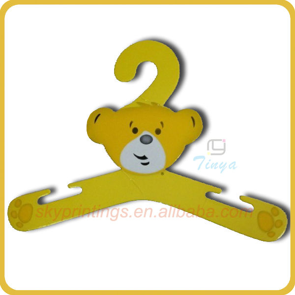 Lovable custom hangers for dog clothes supplier in guangdong