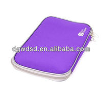 waterproof laptop case bag,eva computer bag/case