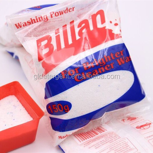 washing detergent laundry powder,detergent,Strong detergent powder