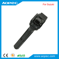 Brand New High Quality Car Ignition Coil pack for SUZUKI of Auto Engine Parts 33410-77E10 33410-77E11